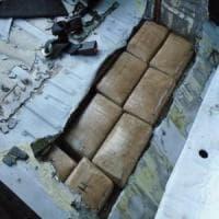 Colombia, il piano di riconversione della cocaina non funziona. E la domanda