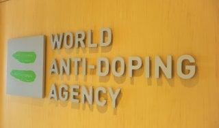 """Doping, la Wada riammette la Russia con la """"condizionale"""""""