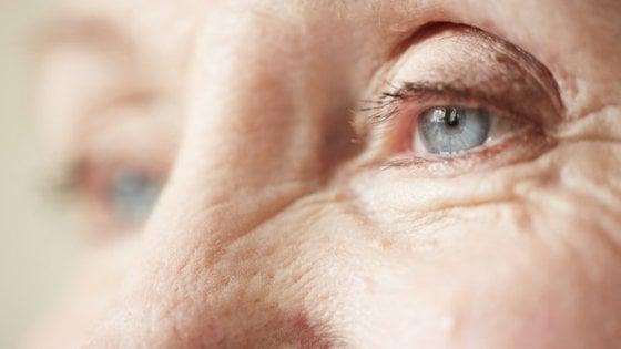 Alzheimer: in Italia sono 600.000. Più aiuto per le famiglie