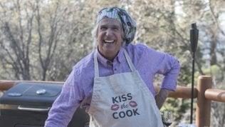 Henry Winkler è su Chili: da oggi disponibile 'Barry', la serie che gli è valsa il primo Emmy della carriera video