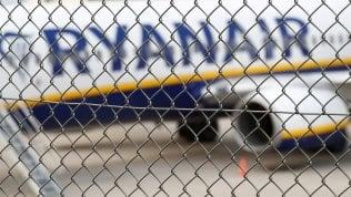 Ryanair, l'Antitrust avvia indagine sulle nuove tariffe dei bagagli