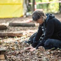 """Germania, finisce in tragedia lo sgombero del """"popolo della foresta"""": morto un giovane..."""