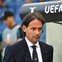 Lazio, Inzaghi: ''Vittoria ok ma andava chiusa prima''