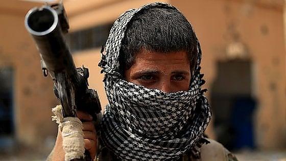 """In Tunisia c'è una zona blindata, """"agiscono forze speciali Usa contro gli jihadisti"""""""