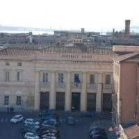 Cagliari, i pazienti si lamentano dell'attesa: