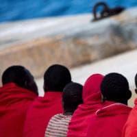 La proposta della Lega in Fvg: una polizza per i danni causati dai migranti