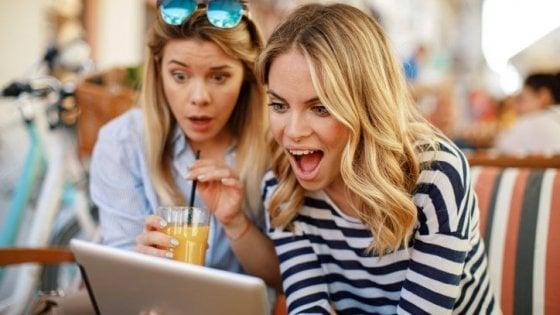 Comprare vestiti online al prezzo giusto: l'estasi dello shopping
