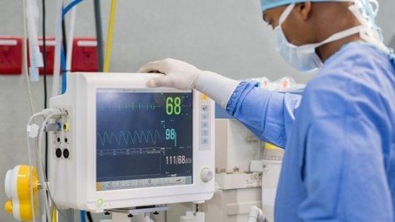 Italia quarta al mondo per efficienza della spesa sanitaria
