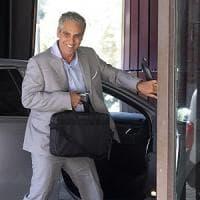 """Presidenza Rai, dal Cda via libera a Foa per la seconda volta. Fico: """"Ora legge su..."""