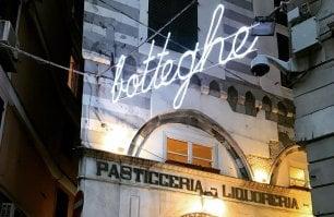 Trippa, confetti e caffè: Genova in 10 botteghe storiche dove regna il gusto
