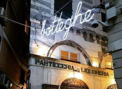 Trippa, confetti e caffè: Genova in 10 botteghe storiche dove il gusto regna sovrano