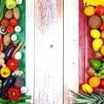 Ceta, un anno dopo: +7,4% per l'export agroalimentare