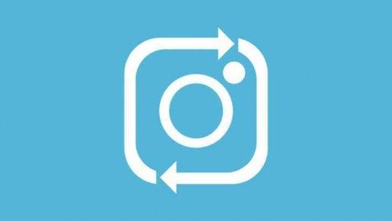 Finalmente Instagram testa una funzione per condividere i post degli altri