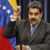 Venezuela, la criptovaluta Petro entra negli scambi commerciali