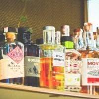 Oltre 3 milioni di morti all'anno per l'alcol. Soprattutto uomini