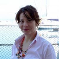 Marchesan, un'italiana tra gli scienziati emergenti nel mondo: