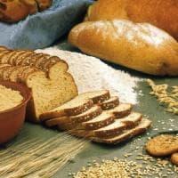 Più rischio di diabete 1 per i bimbi se la mamma ha mangiato troppo glutine