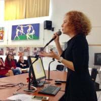Medici: campagna antirazzismo nelle strade e negli ospedali