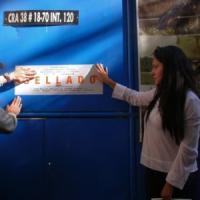 Medellin, chiuso il museo su Pablo Escobar