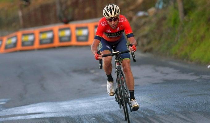 Ciclismo, per Nibali&c. ultimi test verso il Mondiale