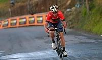 Per Nibali&c. week end  di test verso il Mondiale