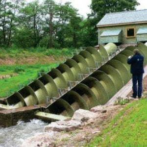 Rinnovabili, il governo mette in crisi il settore idroelettrico