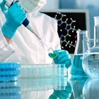 La Notte dei ricercatori: una settimana di scienza con 400 eventi