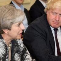 Labirinto Brexit, ora nel vicolo cieco rischiano di finire gli oppositori della May