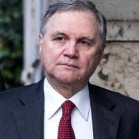 """Manovra, Visco avverte: """"Aumento improduttivo del deficit può portare il debito su..."""