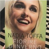 Nadia Toffa su Instagram: