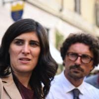 2026, Torino da sola non avrebbe mai vinto (ma il ministro Toninelli non