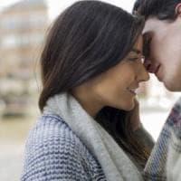 Rapporti sessuali completi per un adolescente su tre