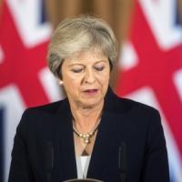 Brexit, il piano May perde consensi. Ora spunta il