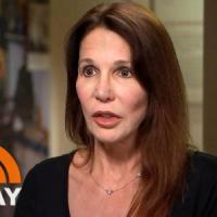 Usa, la figlia di Reagan difende l'accusatrice di Kavanaugh: