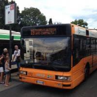 Venezia, gli autisti si rifiutano di aprire le pedane: bus negati ai disabili