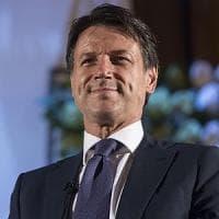 Audio di Casalino: presidente Conte, lei si fida di Tria?