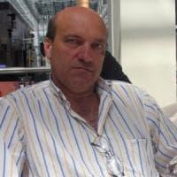 """Caso Matacena: """"Così l'ex senatore D'Ascola ha bloccato il trattato di estradizione"""""""