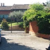 Lanciano, terrore durante una rapina in villa: coniugi legati e picchiati, tagliato...