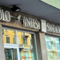 """La Bri avverte sul'Italia: """"Torna a rafforzarsi il legame tra banche e debito"""""""
