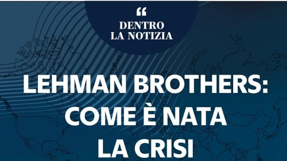 "Le firme di Repubblica in podcast con Amazon. Nasce ""de"