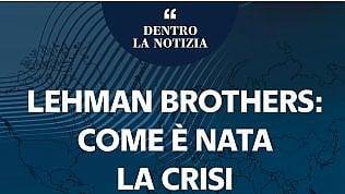 """Le firme di Repubblica in podcast. Arriva """"dentro la notizia"""""""