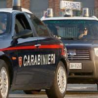 Reggio Calabria, diciotto fermi per infiltrazioni delle cosche negli appalti