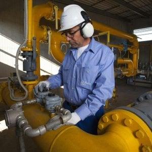 Metalmeccanici, allarme ammortizzatori: Migliaia di posti a rischio