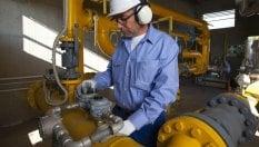 """Metalmeccanici, allarme ammortizzatori: I sindacati: """"Migliaia di posti a rischio"""""""