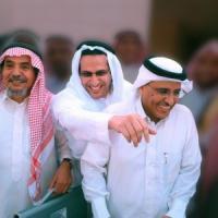 Il premio Nobel alternativo a tre attivisti sauditi