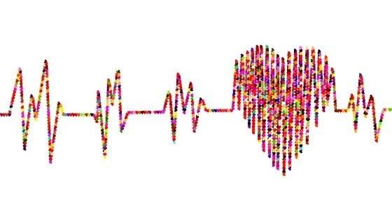 La prevenzione cardiologica: facciamo delle promesse al nostro cuore