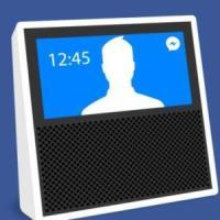 Arriva Portal, l'assistente smart di Facebook