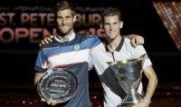 Guidano Nadal e Halep Laver Cup al team Europa