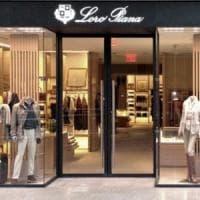 Da Gucci a Valentino, i big del Made in Italy volati all'estero