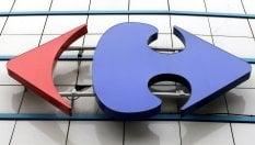 Francia, giallo sulla proposta Carrefour per Casino